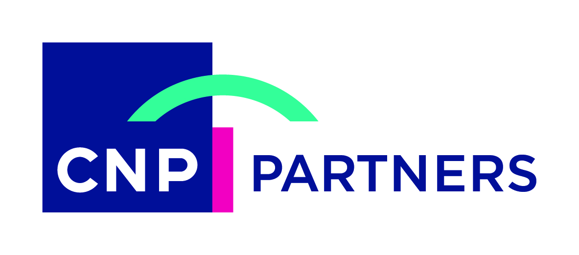 CNP Partners