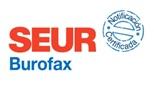 SEUR Burofax acuerdo Consell