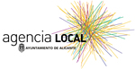 agencia_local