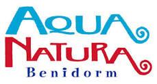 aqua_natura