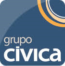 Grupo Civica