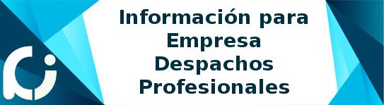 Grupo Portal