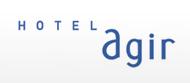 Hotel Agir Benidorm
