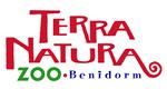 terra_natura