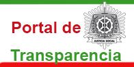 Portal de Transparecia